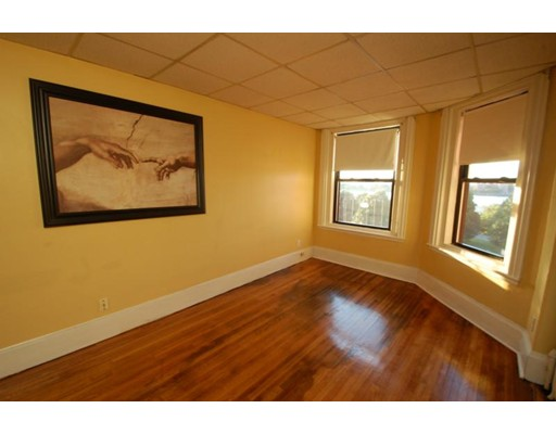 506 Beacon Street Boston MA 02115