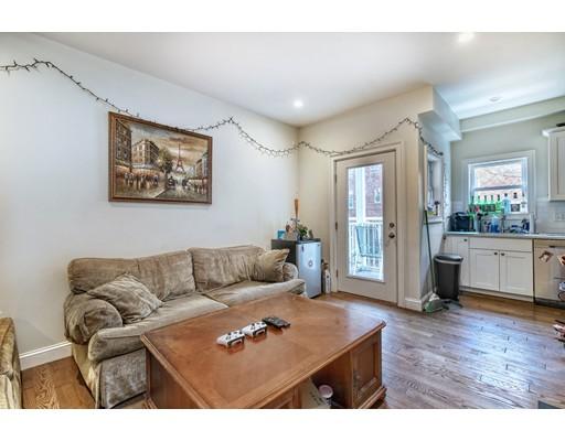 7 Loring Street Boston MA 02127