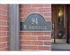 94 W. Springfield St 1 Boston MA 02118   MLS 72504662