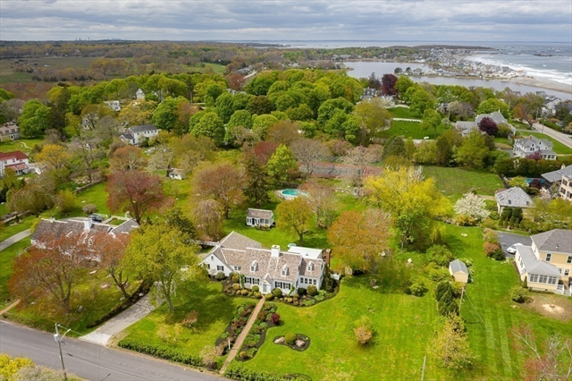 18 Hood Road, Scituate MA Real Estate Listing | 72504673
