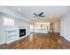 73 Dix Street 3 Boston MA 02122 | MLS 72504685