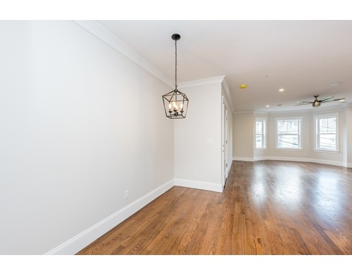 73 Dix Street #3, Boston, MA 02122