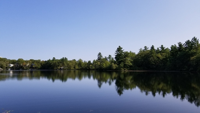Lot 8 Indian Lane, Canton, MA, 02021,  Home For Sale
