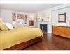 81 Beacon Street 2 Boston MA 02108 | MLS 72504735