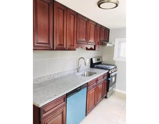 68 Beach Street Quincy MA 02170