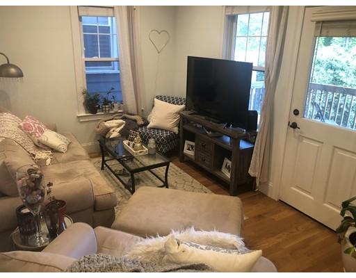 26 Washburn Street Boston MA 02125