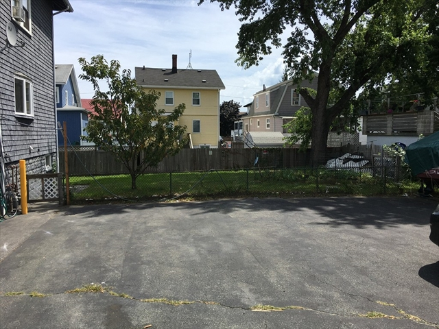 1028 N Shore Rd, Revere, MA, 02151,  Home For Sale
