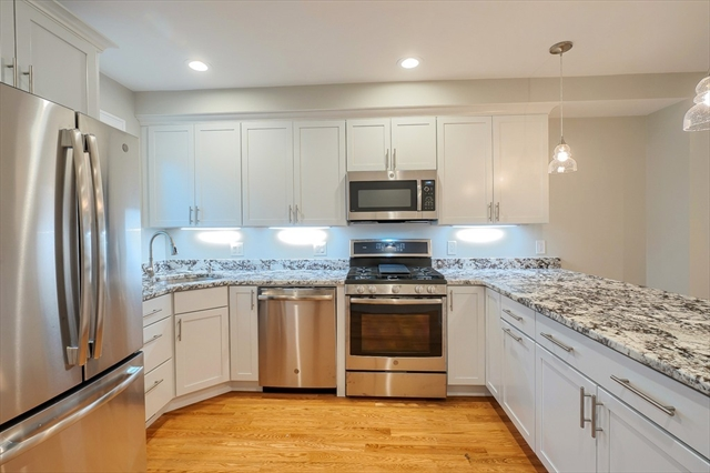25 Cherry St, Danvers, MA, 01923,  Home For Sale