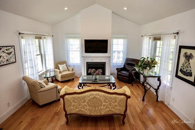 8 Follinsbee, West Newbury, MA, 01985,  Home For Sale