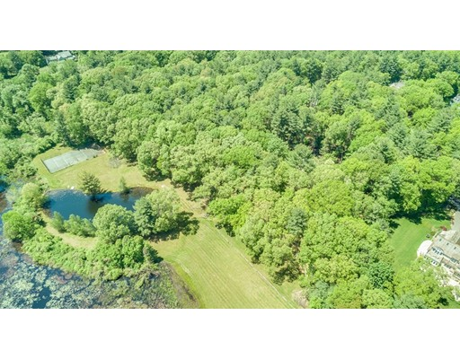 Lot A Musterfield Road, Concord, MA 01742