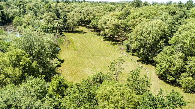 Lot B Musterfield Road Concord MA 01742