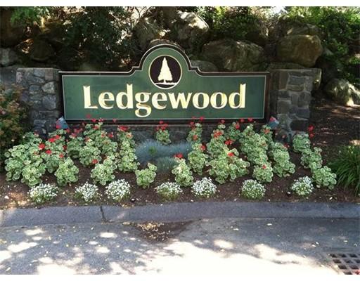 3 Ledgewood Way Peabody MA 01960