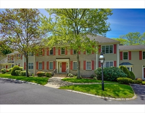 501 Lexington St #7, Waltham, MA 02452