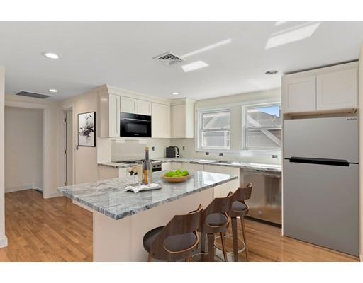 152 Robbins Street Watertown MA 02453