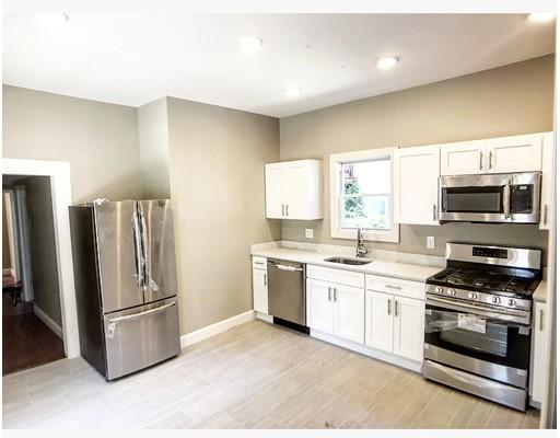 34 Sargent Avenue Somerville MA 02145