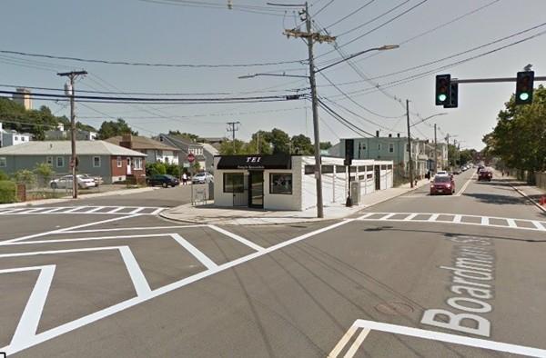 61 Boardman Street Boston MA 02128