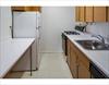 8 Whittier Pl 10F Boston MA 02114 | MLS 72505217