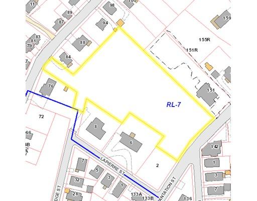 145 Plantation St, Worcester, MA 01604