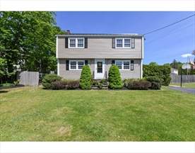Property for sale at 248 Summer St, Rockland,  Massachusetts 02370