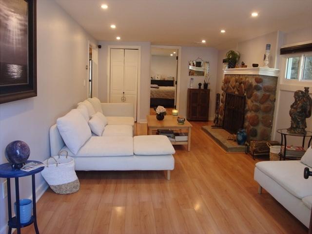 29 Ferndale Avenue Pembroke MA 02359