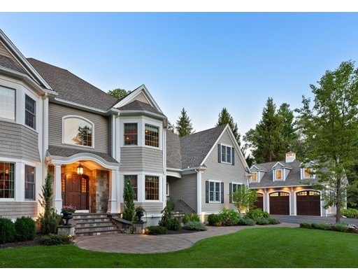 Browse Homes for Sale in Medfield, MA | Jack Conway, Realtor on