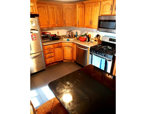 299 Silver Street Boston MA 02127