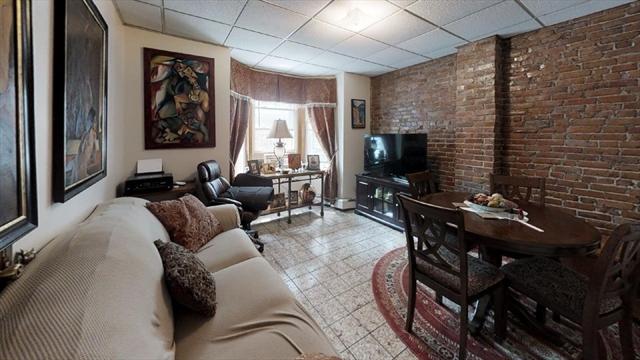 208 Princeton St, Boston, MA, 02128, East Boston Home For Sale