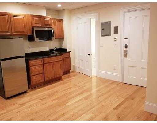 70 Pinckney Street Boston MA 02114