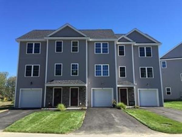 2 Herron Way, Salisbury, MA, 01952 Real Estate For Sale