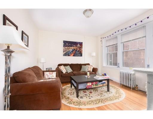 333 Harvard Street Cambridge MA 02139
