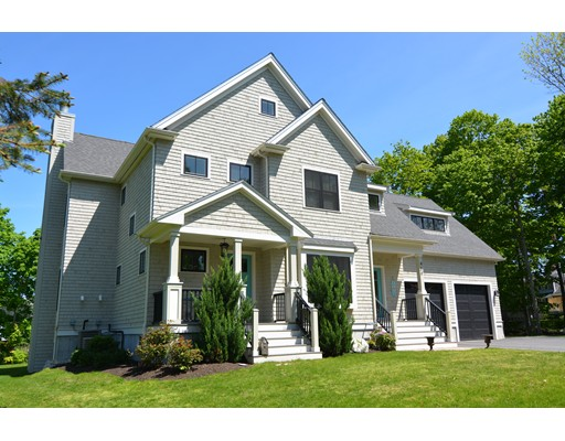 466 Country Way Scituate MA 02066
