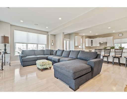 135 River Street Scituate MA 02066