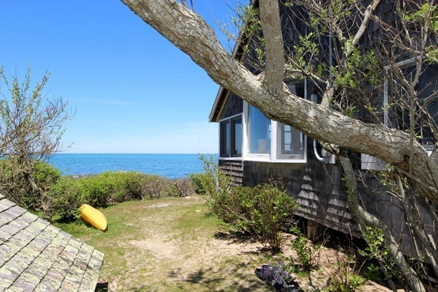 192 Robbins Hill Road Brewster MA 02631