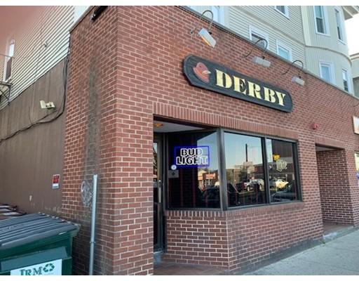 330 Ferry Street Everett MA 02149