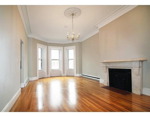 505 Columbus Avenue Boston MA 02118