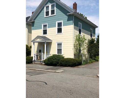 19 Pond Street Beverly MA 01915