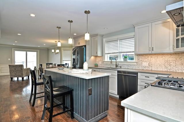 20 Atlantic, Salisbury, MA, 01952,  Home For Sale