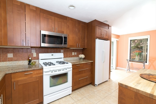 27 Broadlawn Drive, Newton, MA, 02467, Chestnut Hill Home For Sale