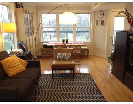 241 Lamartine Street Boston MA 02130