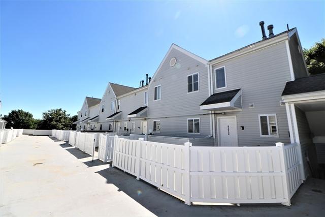 391 Hyde Park Ave, Boston, MA, 02131 Real Estate For Sale
