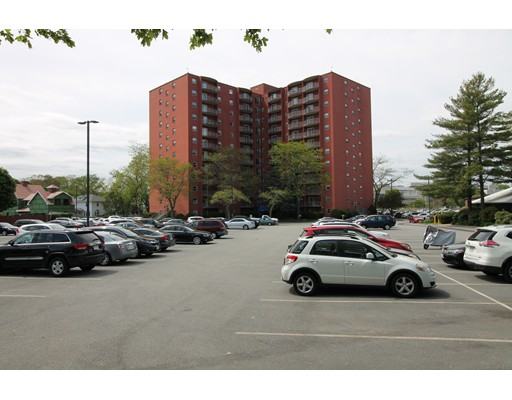 115 W Squantum Street Quincy MA 02171