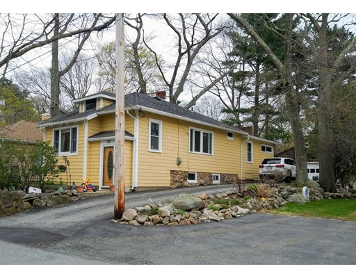 24 Clearview Avenue Gloucester MA 01930