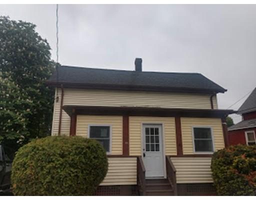 46 Walnut Street Lynn MA 01905