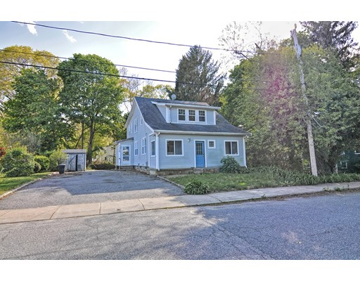 30 Braunecker Road Plymouth MA 02360