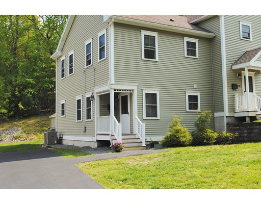 258 Linden Needham MA 02492