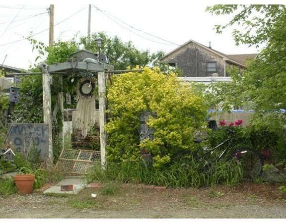 12 Old Point Road Newbury MA 01951