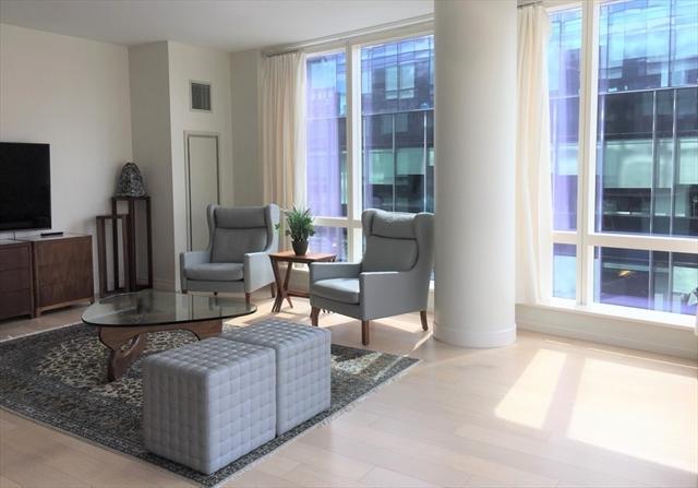 1 Franklin St, Boston, MA, 02110,  Home For Sale