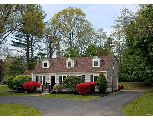 793 Country Way Scituate MA 02066