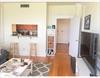 466 Commonwealth Ave 802 Boston MA 02215 | MLS 72506196