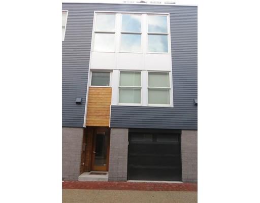 559 East 2nd Street Boston MA 02127